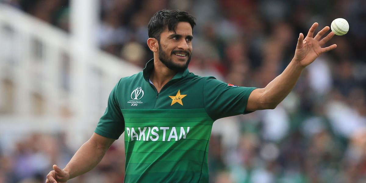 Hasan Ali: 'Misbah and Waqar exit disappointed me'