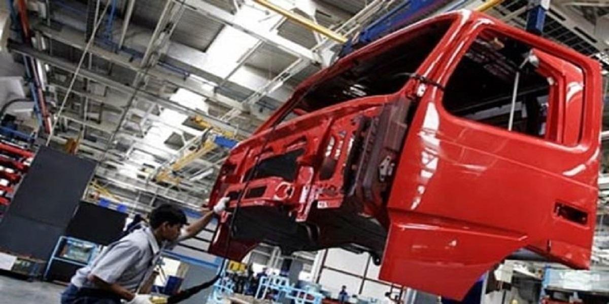 Hinopak Motors