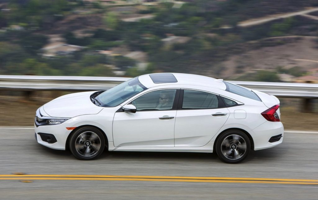 Honda Cars challenges Customs