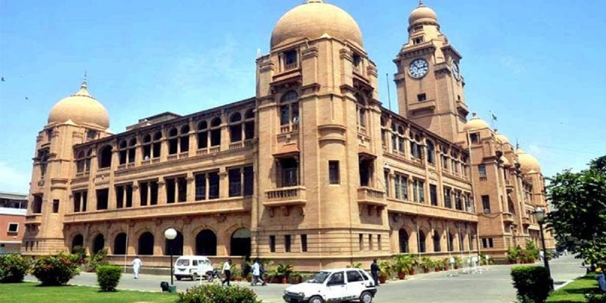 KMC plans 'tax-free' budget for 2021-22