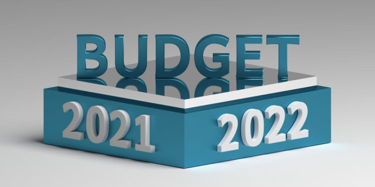 KP Budget salary hike by 25%
