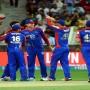 PSL 2021: Karachi Kings Win The Game By 14 Runs, Against Quetta Gladiator