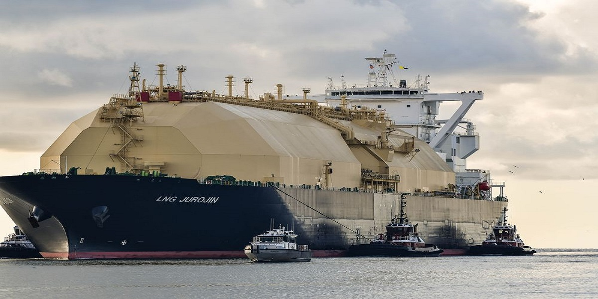 Pakistan LNG Limited will receive one LNG cargo from Vitol Bahrain