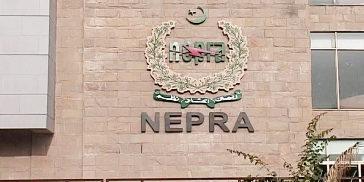 Nepra issued 5,283 net-metering licences for 90.15MW installations