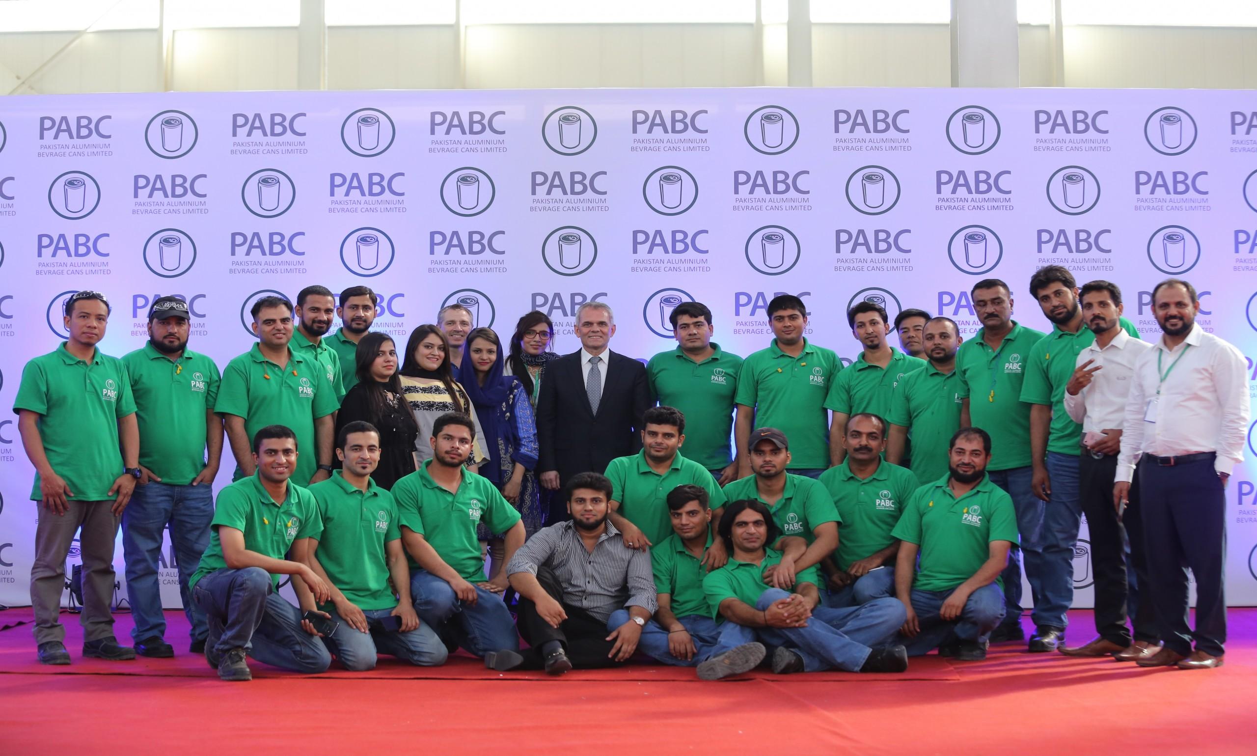 PABC plans