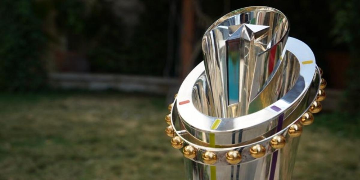 PSL 2021 Prize Money Details