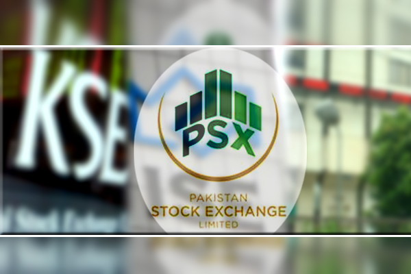 PSX expected to remain with range-bound sessions