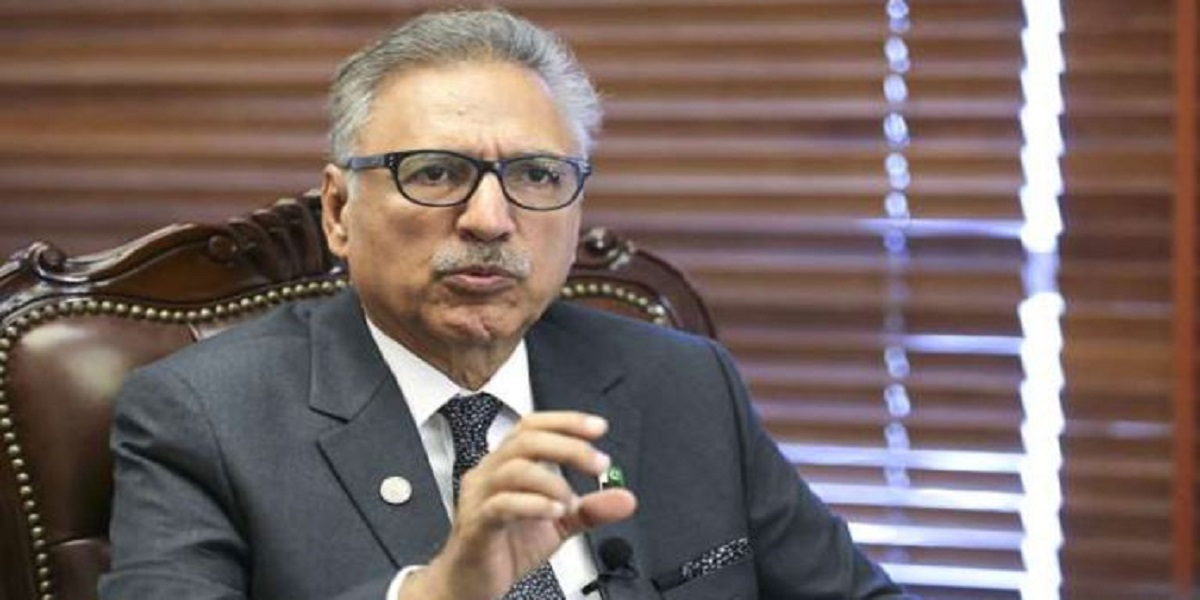 Pakistan offers huge opportunities for foreign investors