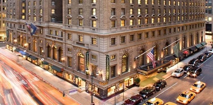 Roosevelt-Hotel-PIA