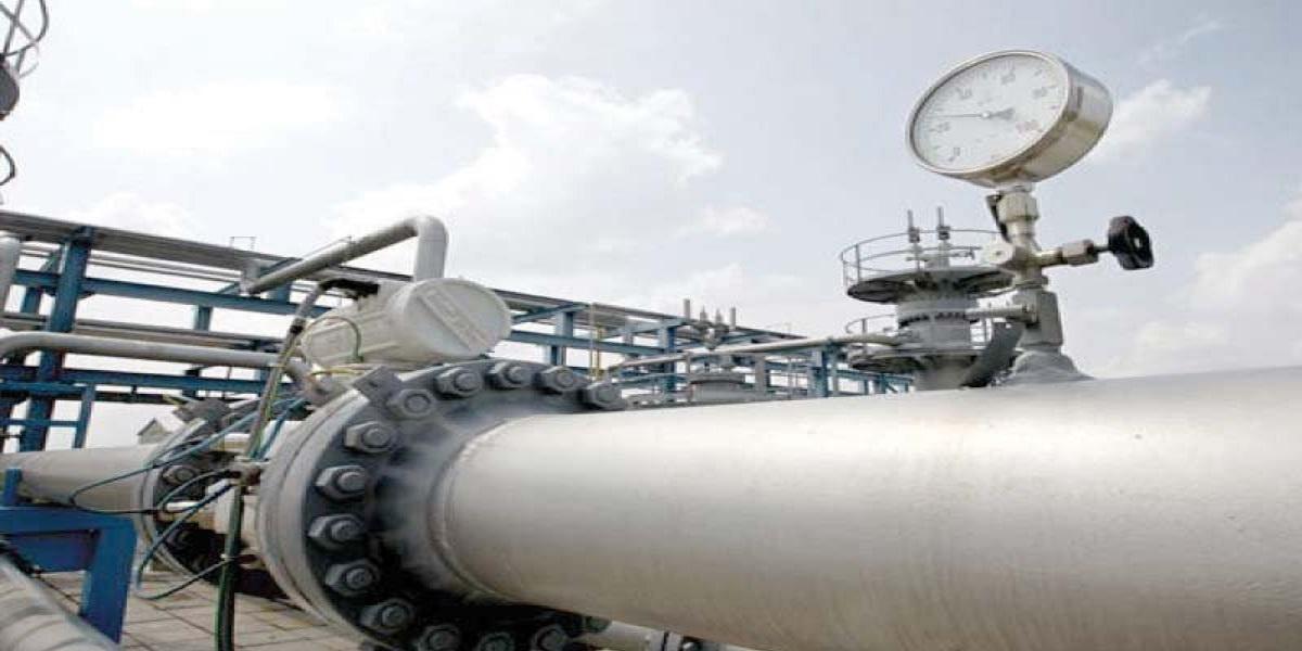 SAPM assures businessmen of gas supply resumption in 2 to 3 days