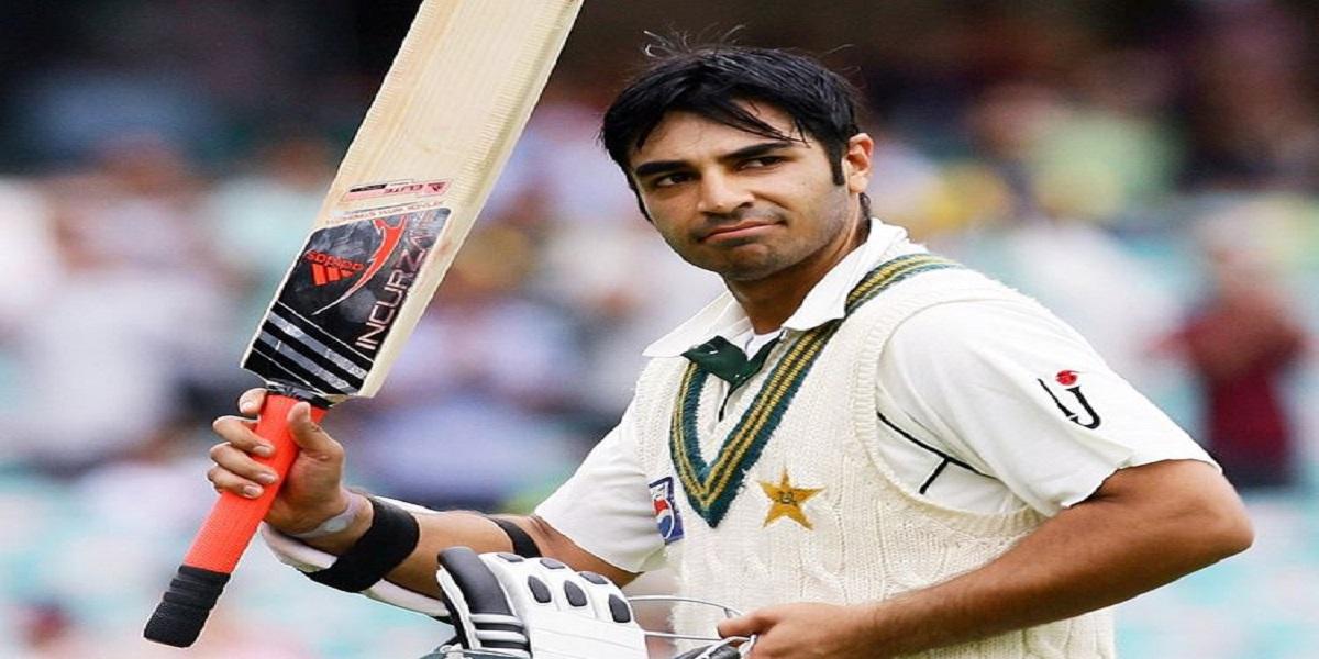Salman Butt: PCB & ACB should host ODI series in Quetta