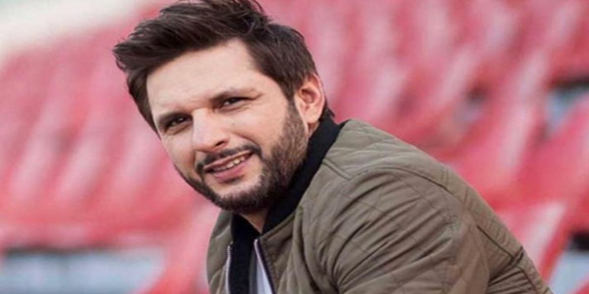 PSL 2021: Shahid Afridi lauds Multan Sultans' Epic Eight-Wicket Win Against Zalmi