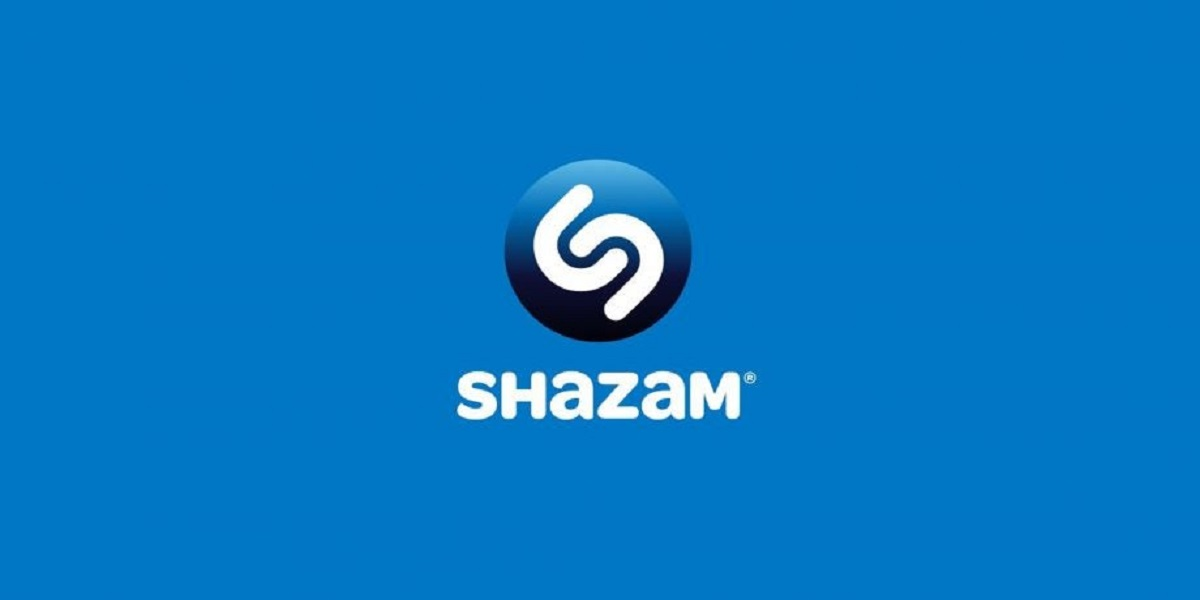 There are over a billion searches and 50 billion tags on Shazam