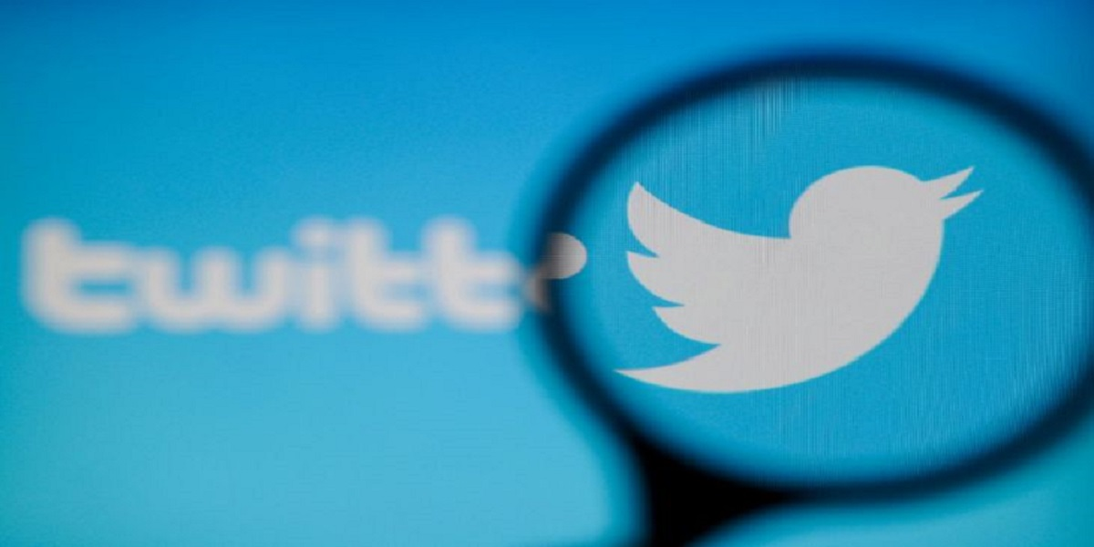 Twitter fixes issue that disabled 'latest tweets' timeline