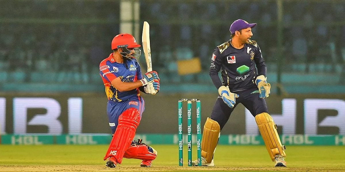 PSL 2021: Karachi Kings Wins The Toss, Elects To Bat Against Quetta Gladiator