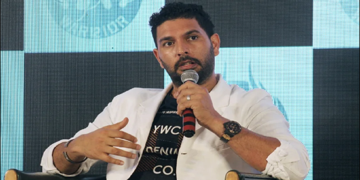 Yuvraj Singh predicted the team which has an advantage in the WTC final