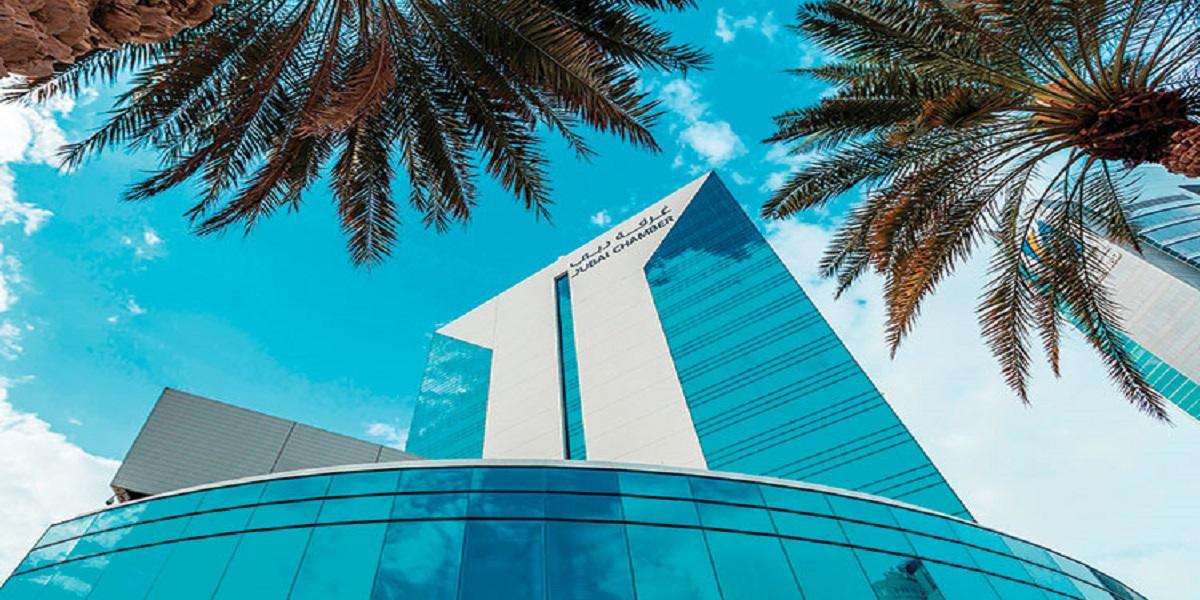 Value of UAE retail e-commerce market hits record $3.9 billion in 2020