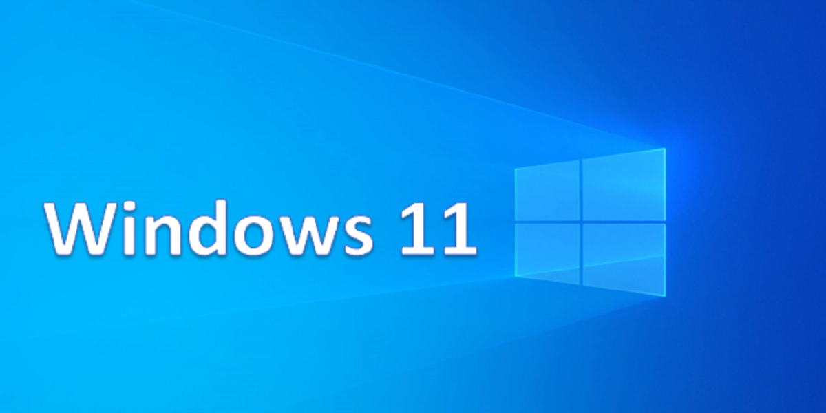 The Windows 11 preview can adjust your refresh rate dynamically
