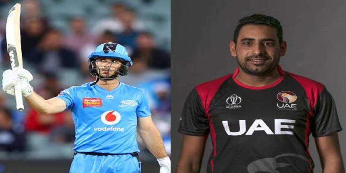 PSL 2021: players' replacement update after Miller, Russell exit