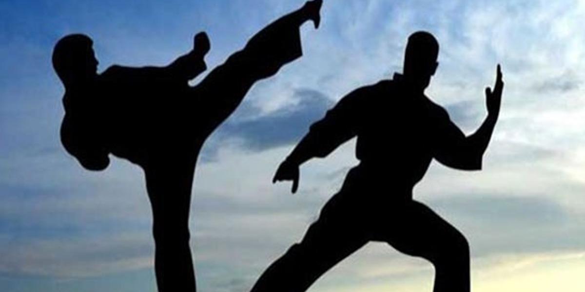 All Pakistan Wushu Kung Fu Championship Was Won By Pakistan Army