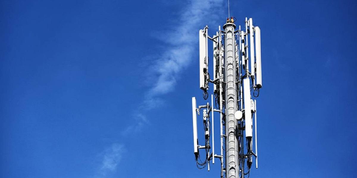 Zong leads telecom survey for quality service