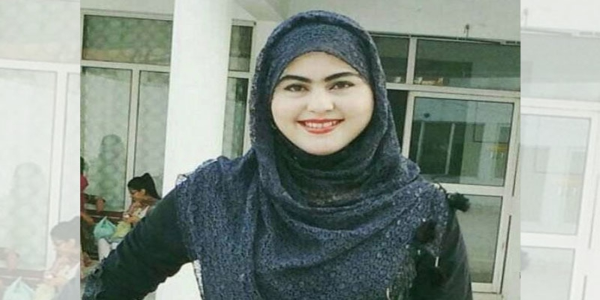 Asma Rani Murder Case: Death Penalty Awarded To Convict