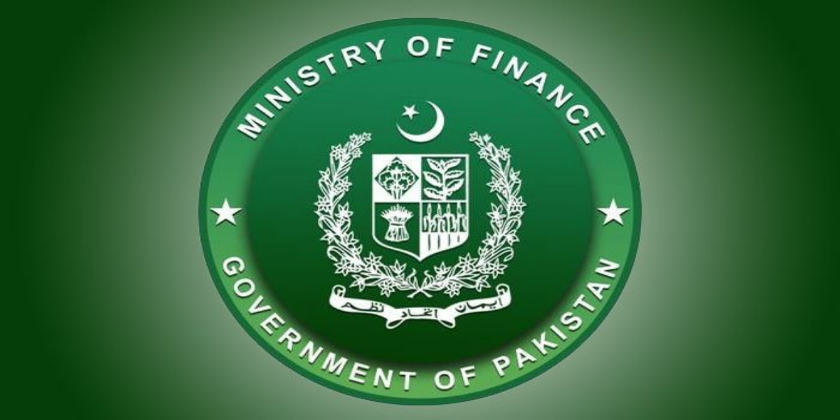 Monthly Update Outlook Report on National Economy Released