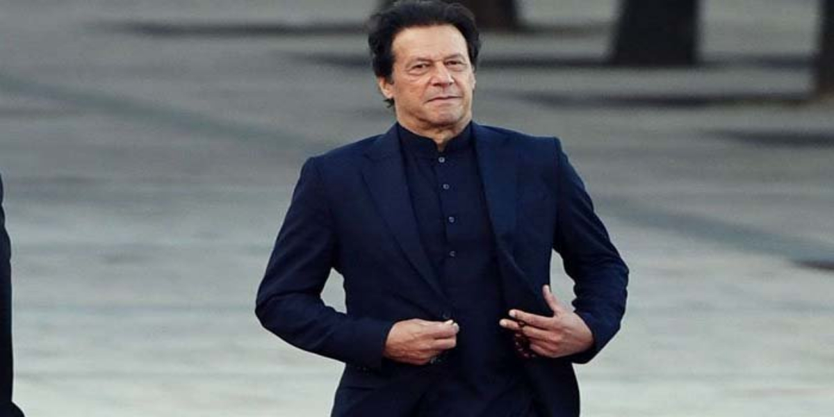Prime Minister To Visit Gwadar Today To Inaugurate Several Projects