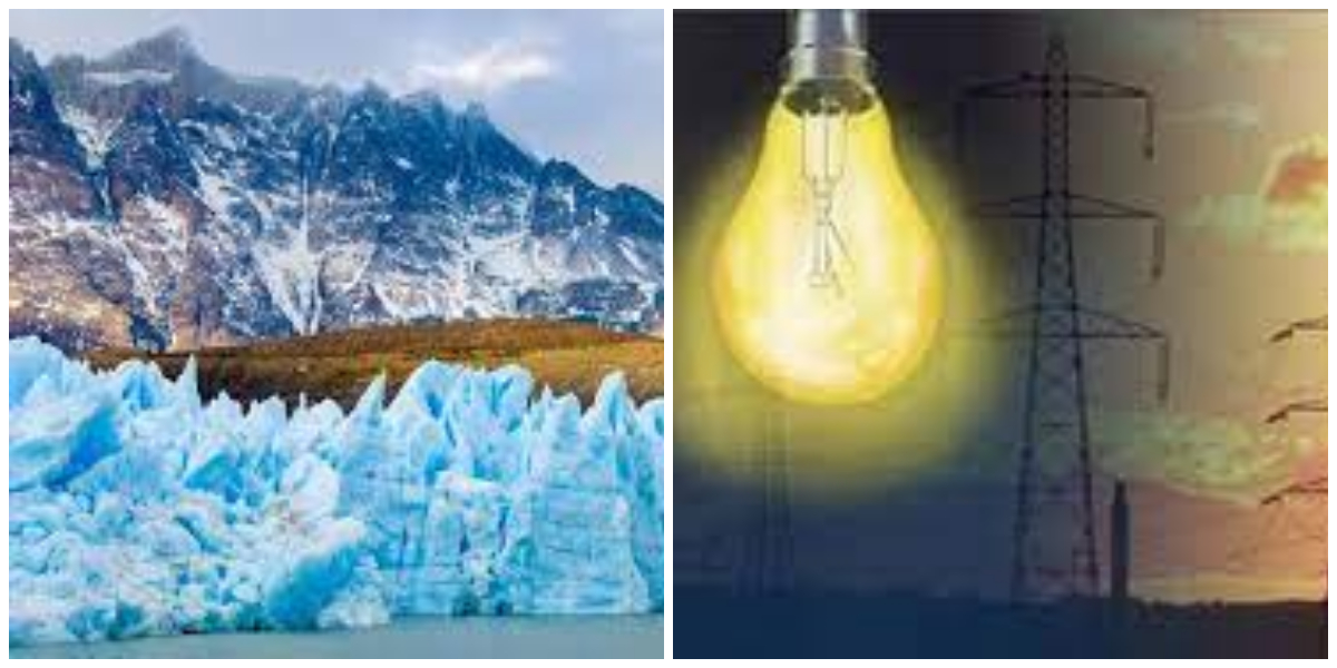 Govt Is Waiting For Snow To Melt To Curb Worst Load Shedding In Country