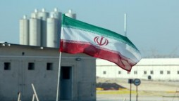 Iran's Only Nuclear Power Plant Bushehr Temporarily Shut Down Over 'Technical Fault'
