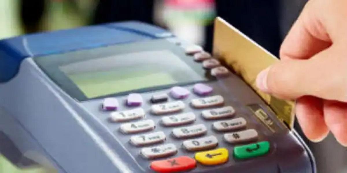 banking transactions