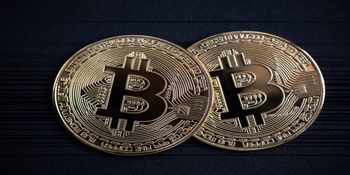 Bitcoin Cash to PKR