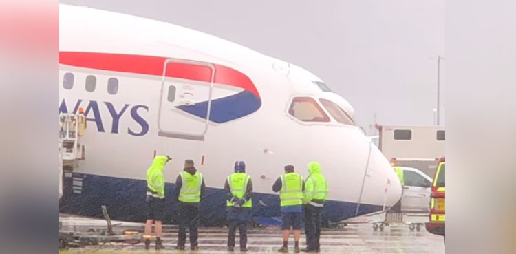 british plane 2