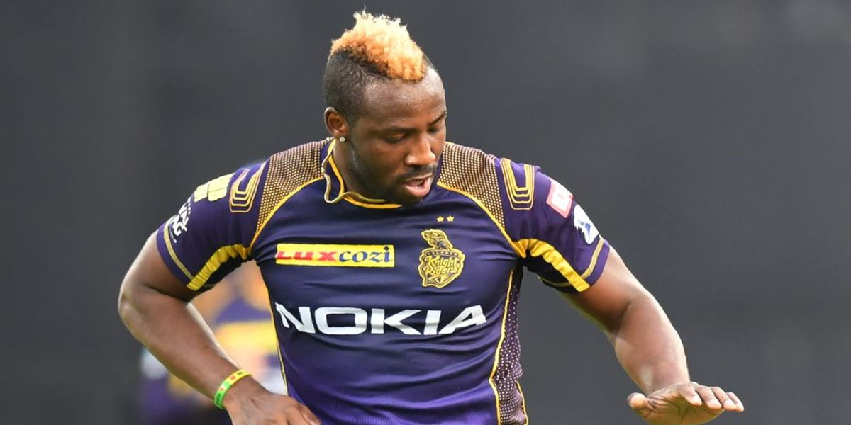 PSL 2021 Andre Russell leaves tournament