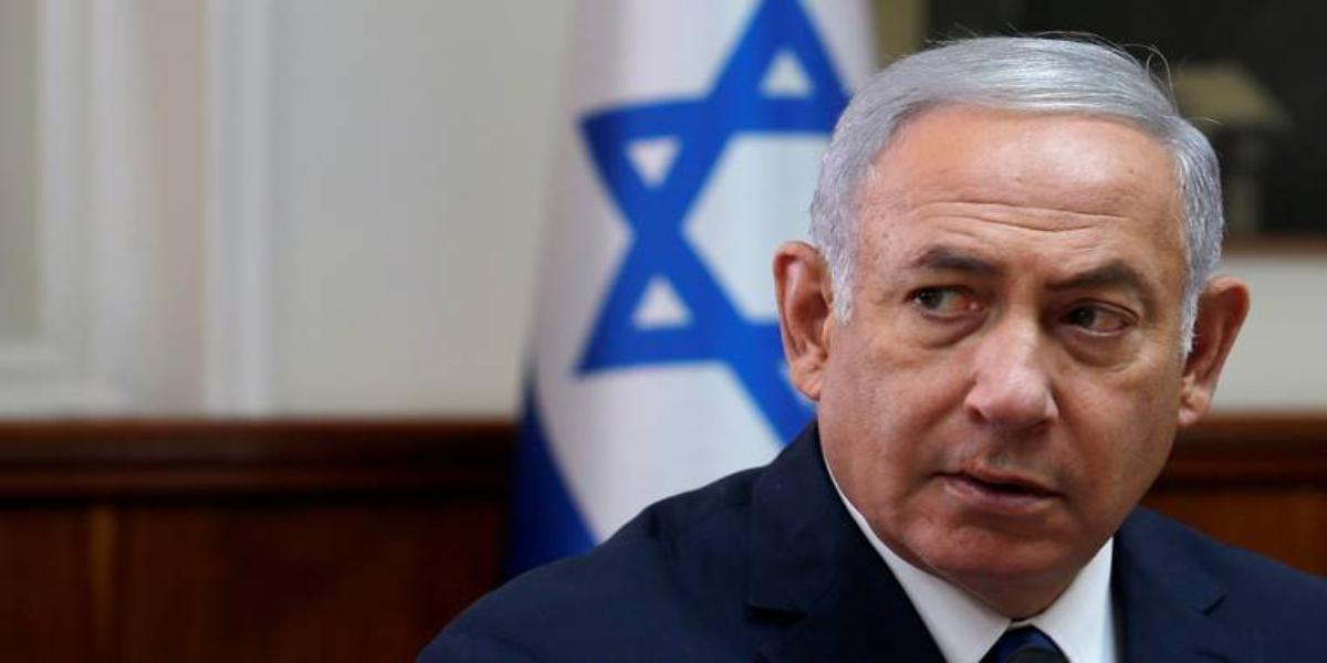 Benjamin Netanyahu likely to unseat