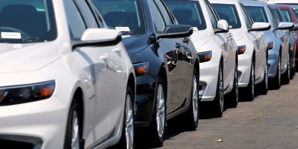 Budget 2021-22 Reduced tax on cars