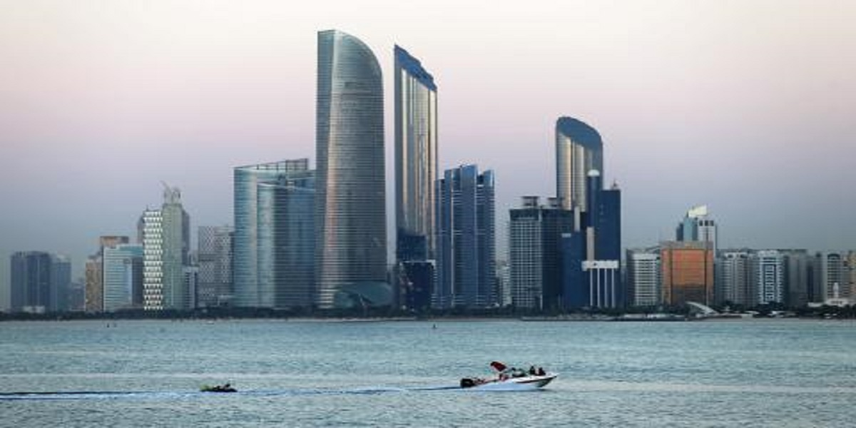 Abu Dhabi to Allow only Vaccinated People in Some Public places