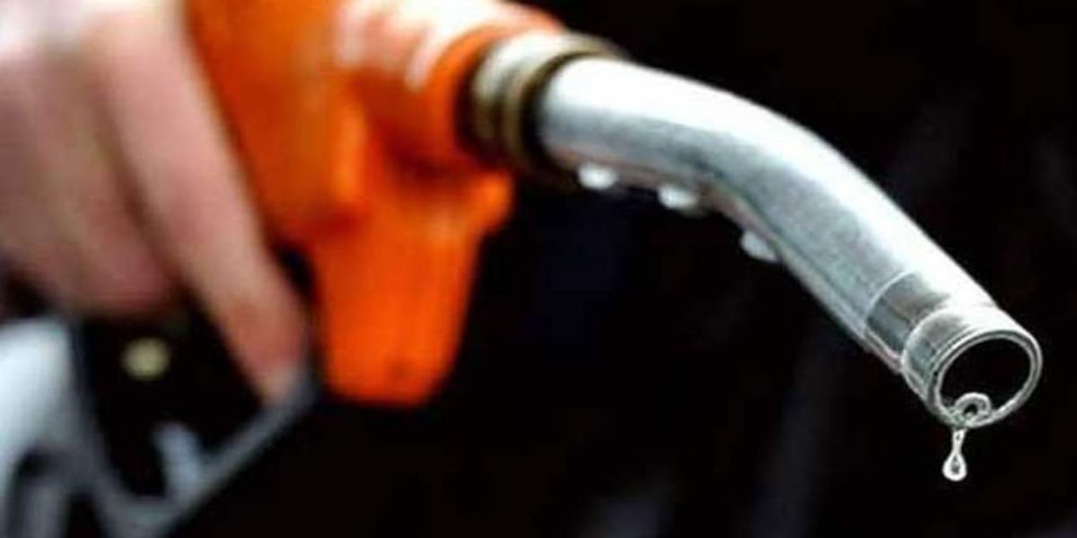 Budget 2021 petroleum price