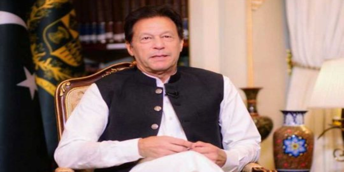 PM Congratulates KP Govt For Treating 250,439 Patients Free Of Cost