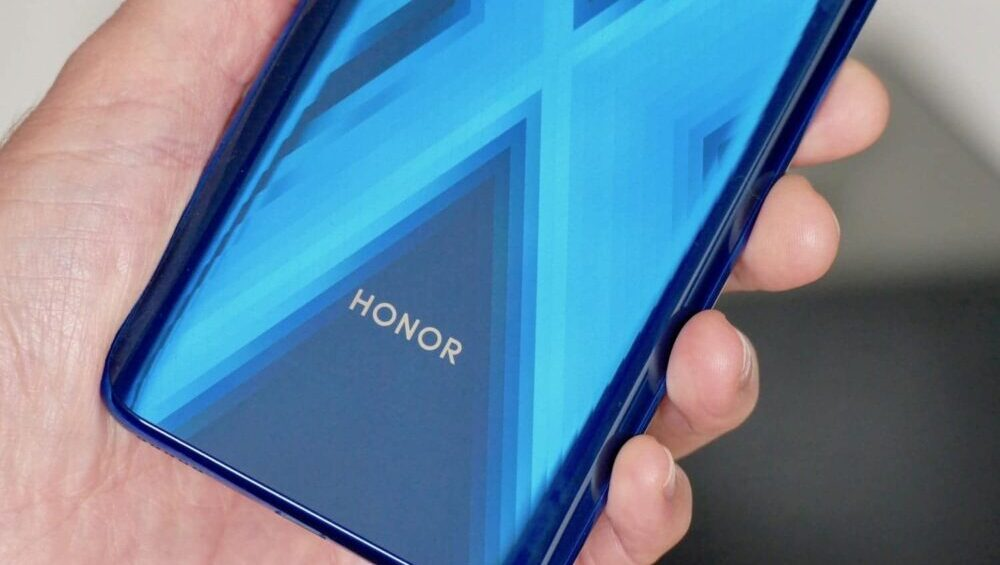 honor phones with GMS