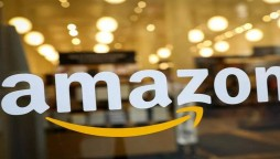 Amazon Services Down for Multiple Users