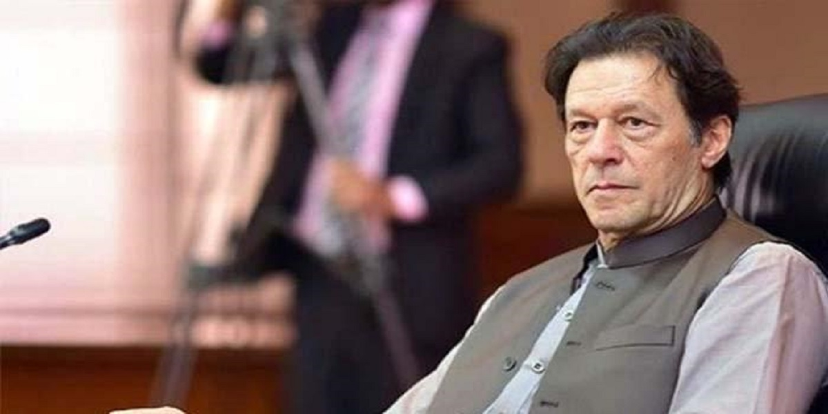 Prime Minister Imran Shares Happiness Over New Records Set By RDA