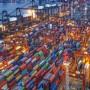 Sri Lanka pledges preferential treatment to Pakistani exporters
