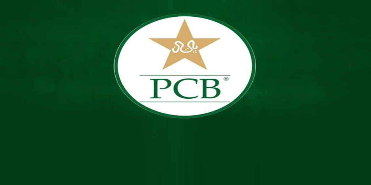 Matter of Central Contract of National Cricketers