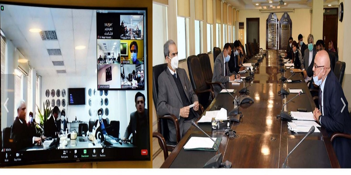 Tarin directs effective monitoring teams to control prices of essential items