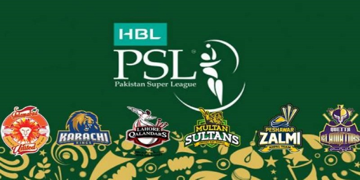 PSL 2021: Lahore Qalandars on top after beating Islamabad United