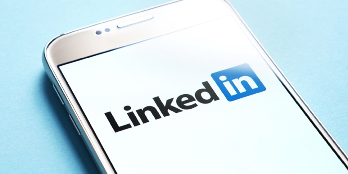 The Supreme Court of US has given LinkedIn another opportunity