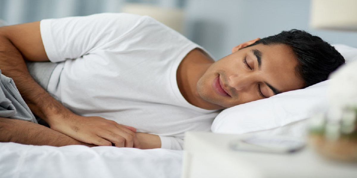 Sleep hygiene: 8 strategies to train your brain for better sleep