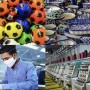 Govt plans new steps to ensure sustainable, resilient SME sector: Bukhtyar