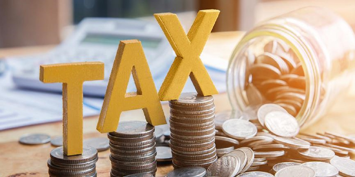 Govt Prepares Comprehensive Strategy To Bring More Retailers Into Tax Net